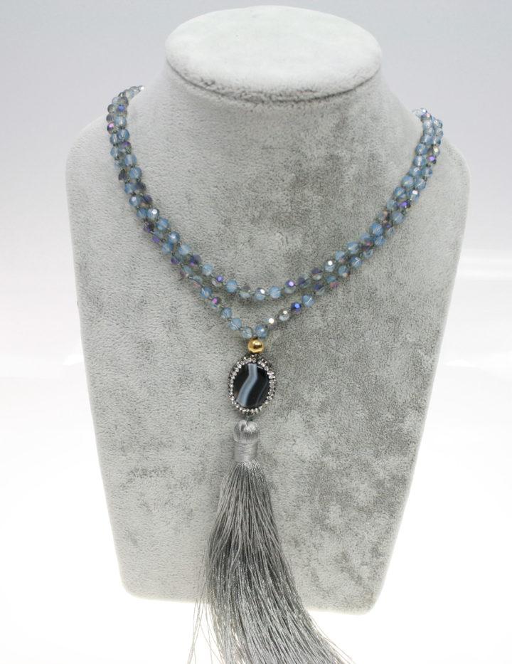 Davinci Fashion Jewelry Wholesale
